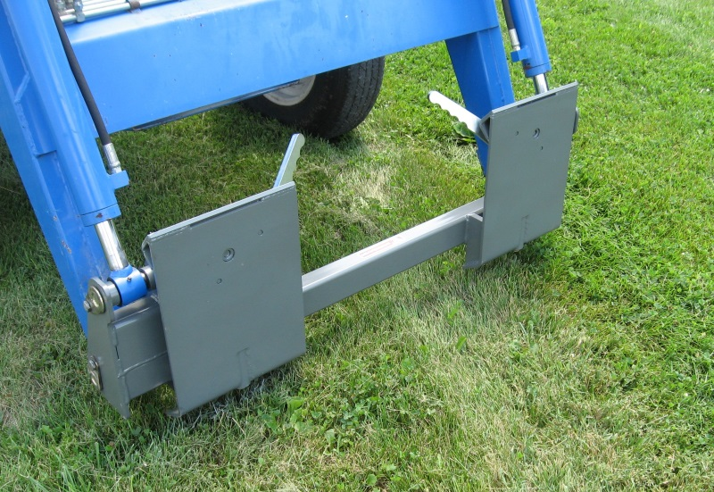 New Holland Ledger Plate : Adapter brackets southwest distributing co