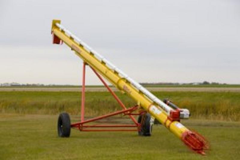Westfield Grain Augers - Southwest Distributing Co