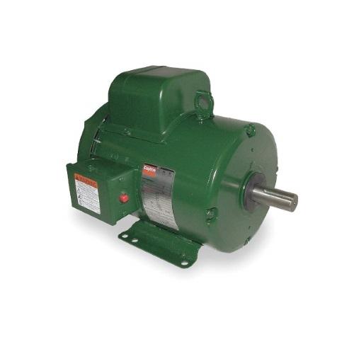 Dayton 7 5 Hp Electric Motor Southwest Distributing Co