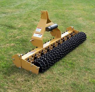 Ogden tillage tools southwest distributing co for Utility of soil