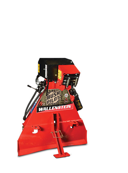 Three Point Winch : Point skidding winches southwest distributing co