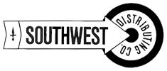 Southwest Distributing Co., Inc.